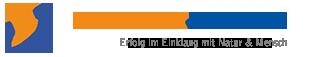 http://wohlstands-netzwerk.com/partner/affiliates/signup.php?a_aid=rudolfpr